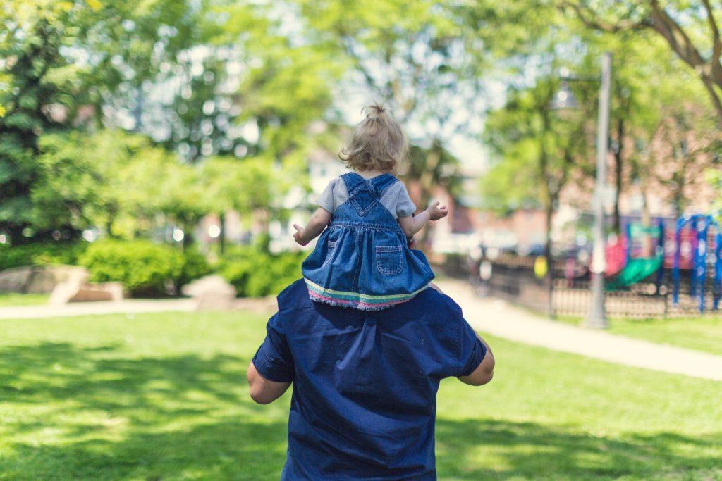 Vacanze in Maremma con Bambini - Residenza Principina